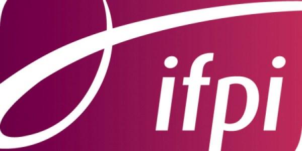 Logo IFPI