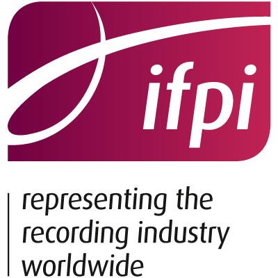 Logo IFPI 2