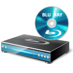 BluRay-Player-Disc-icon