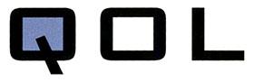 Logo QOL