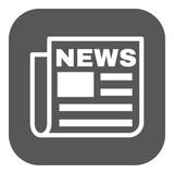 News_ico