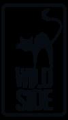 Wild Side Logo