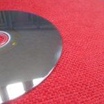 14 cleopatre disc1