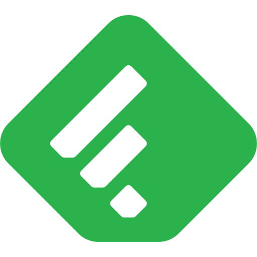 icone Feedly