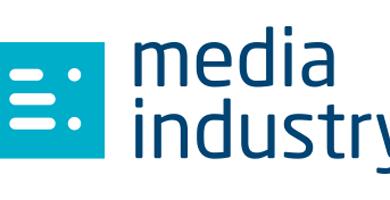 Media Industry/Logistique