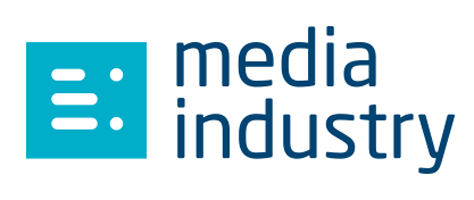 Media Industry/Logistique