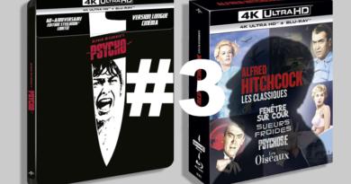 Psychose 4K Ep3