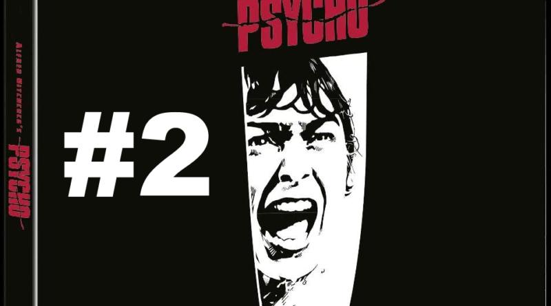 psychose 4k ep2