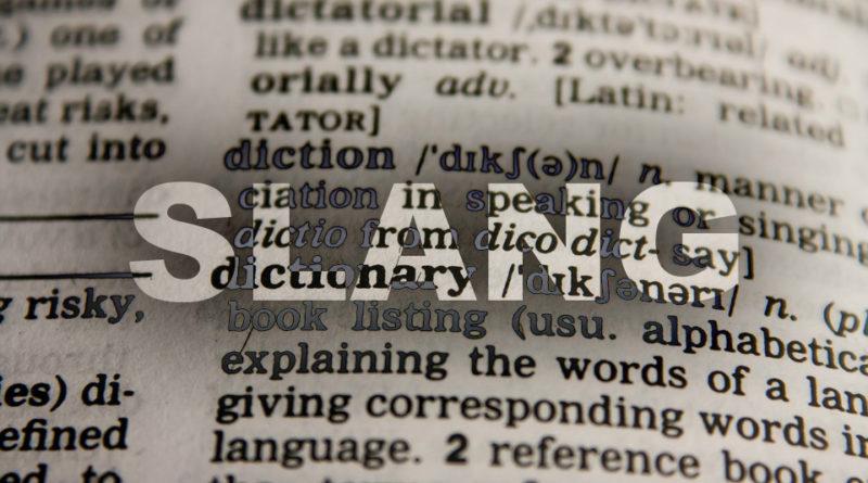 slang bluraydefectueux
