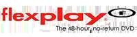 Flexplay