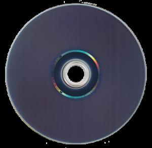 Blu-ray Wikipedia