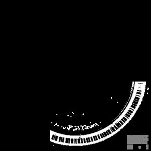Empreinte code-barres isohélie