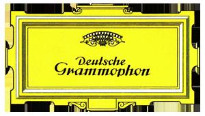 Detusche Grammophon