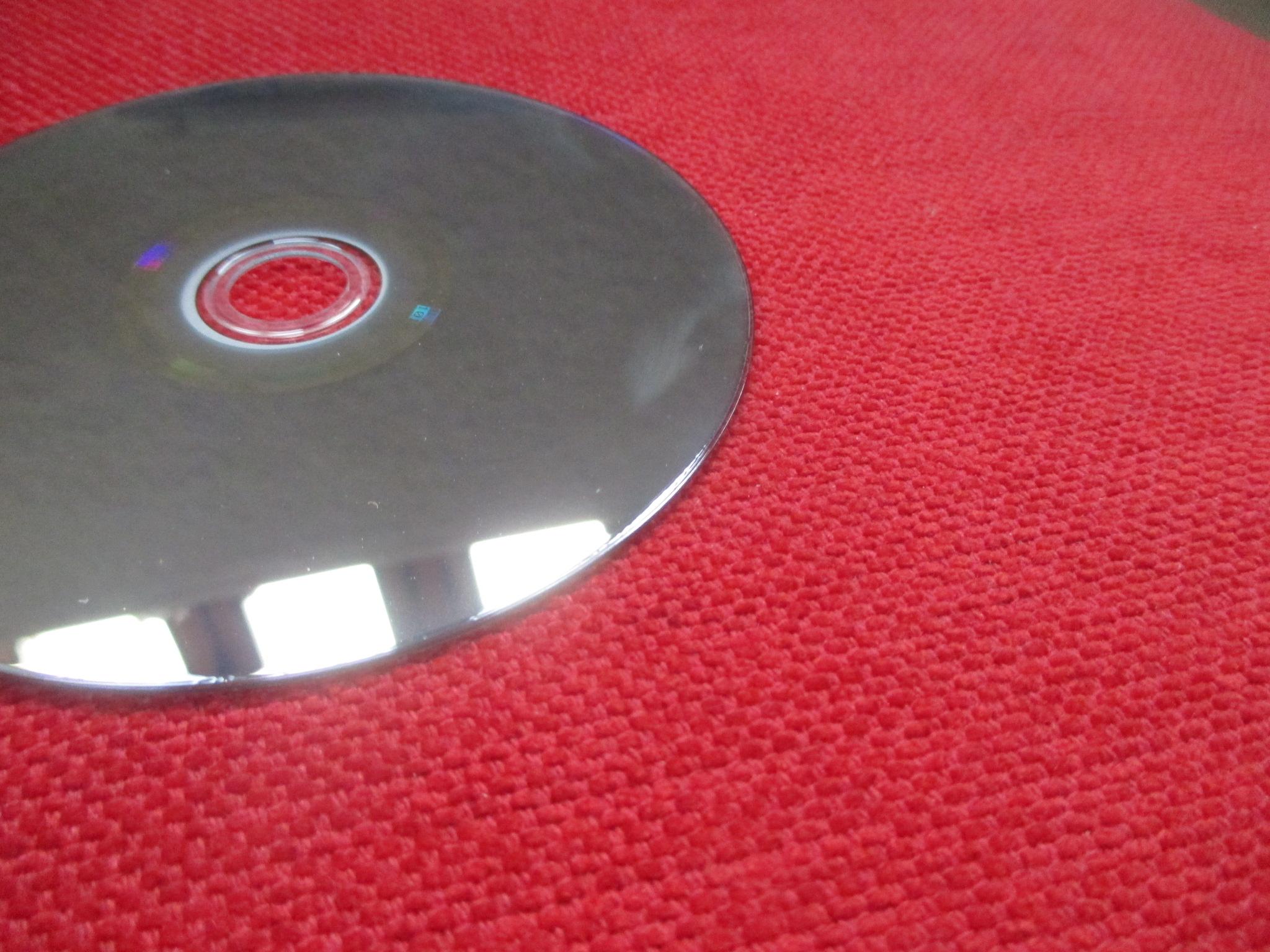 14 cleopatre disc2