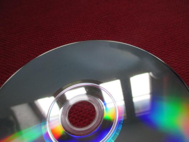 14 dr Jivago dvd