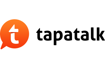 Logo Tapatalk