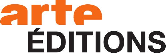 logo Arte Editions