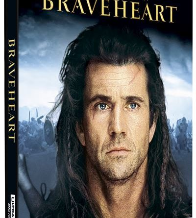 Braveheart-Steelbook-Edition-Limitee-Blu-ray-4K-Ultra-HD