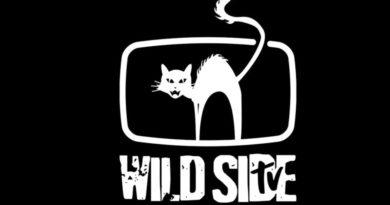 Wild Side TV AVOD